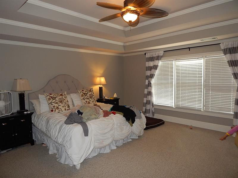 Photo of 4812 Tarry Post Lane, Suwanee, GA, 30024