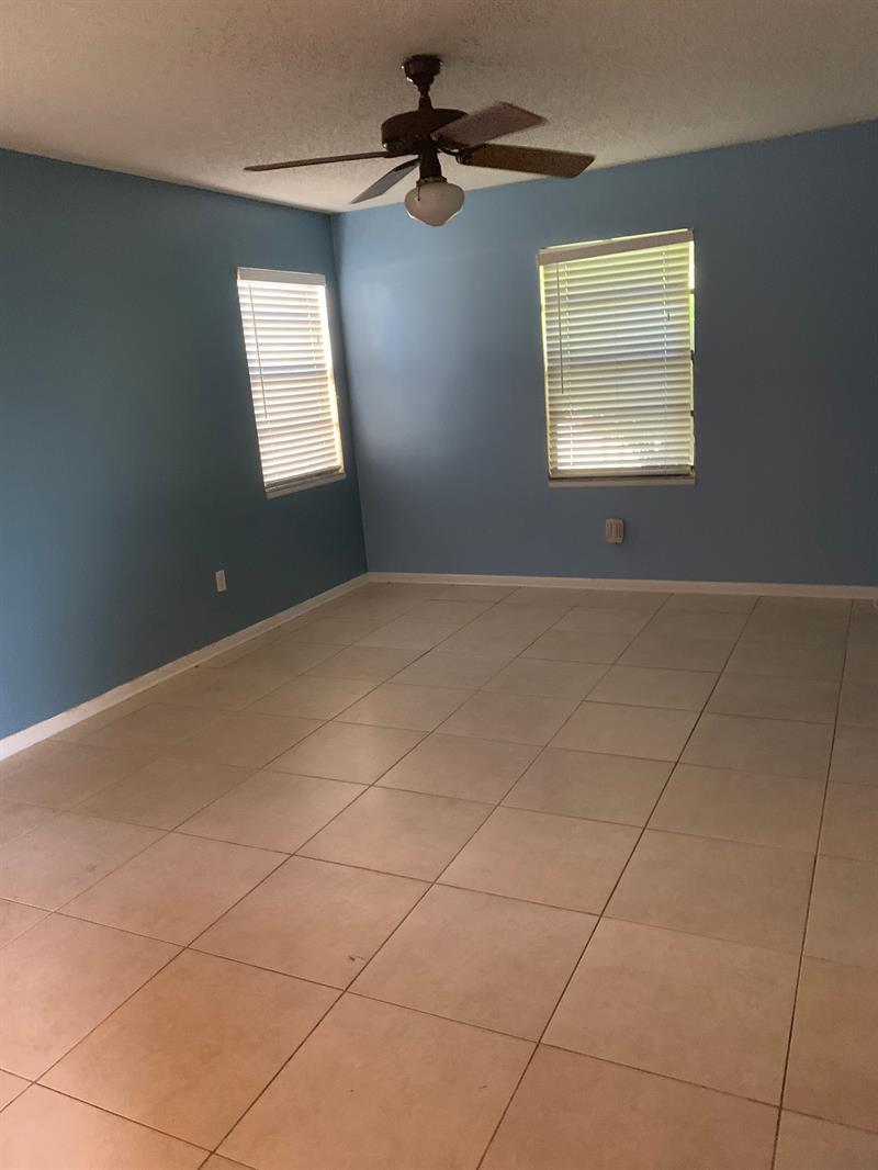 Photo of 6070 Eberts St, Jupiter, FL 33458