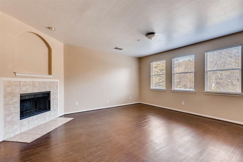 Photo of 9901 Cherry Hill Lane, Providence Village, TX, 76227