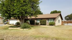 Home for rent in Jurupa Valley, CA