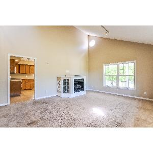 Home for rent in Smithfield, NC