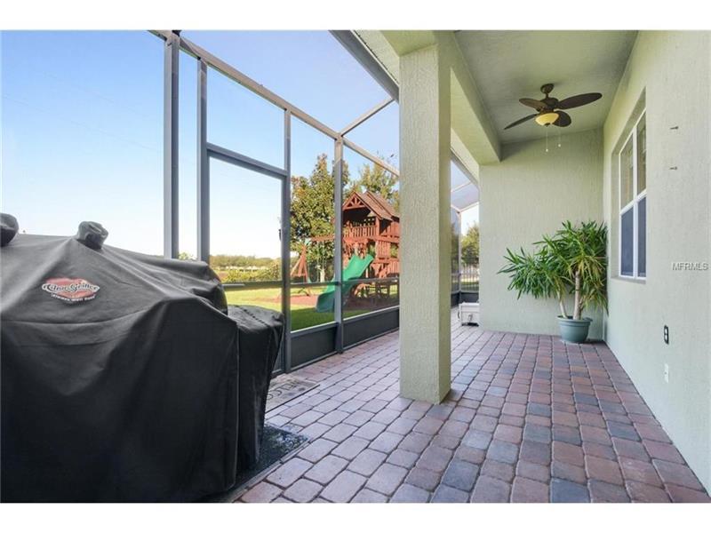 Photo of 6909 Helmsley Cir, Windermere, FL, 34786