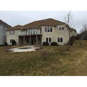 Home for rent in Minnetonka, MN
