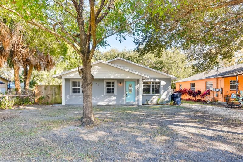 Photo of 6230 S Martindale Ave, Tampa, FL, 33611
