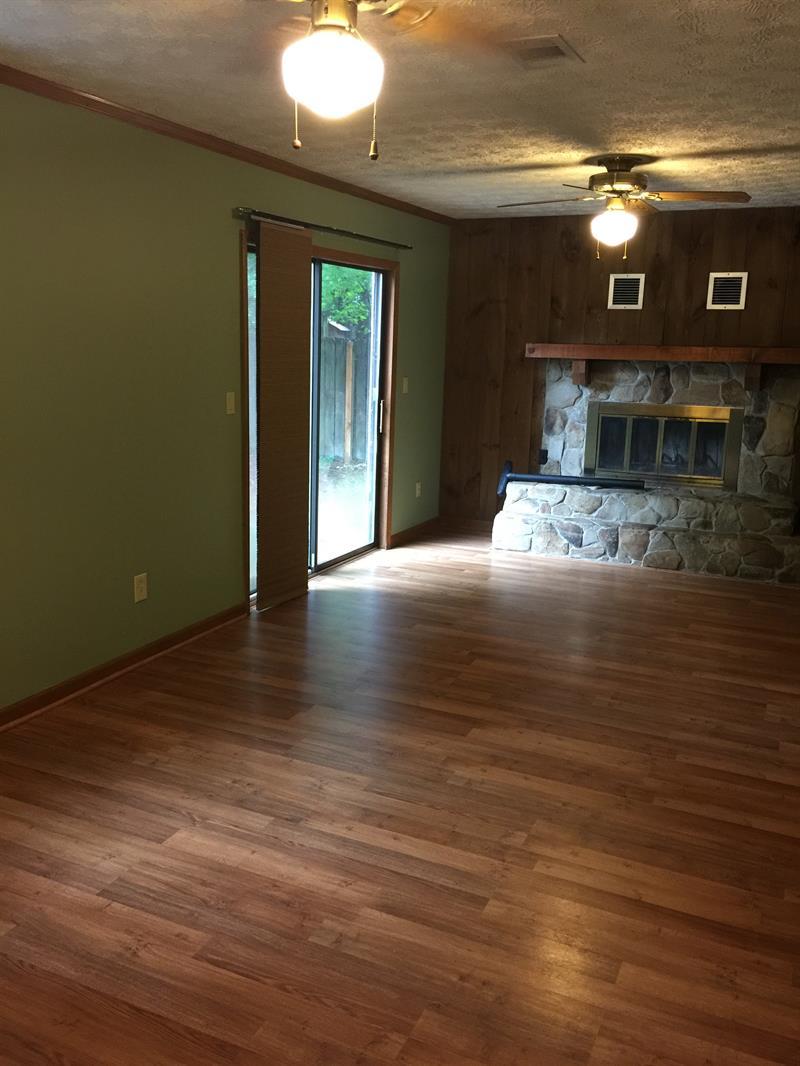 Photo of 509 Waterwood Bend, Peachtree City, GA, 30269