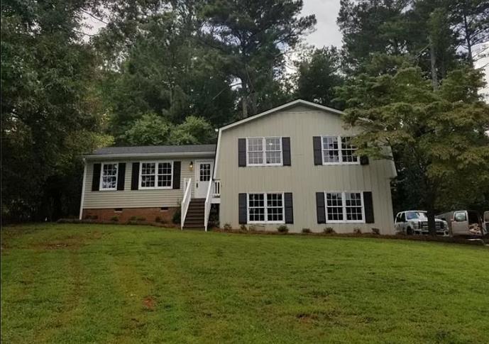 Photo of 4111 Pine Log Dr, Marietta, GA, 30064