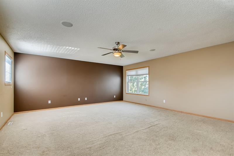 Photo of 2120 Sandhill Drive, Shakopee, MN, 55379