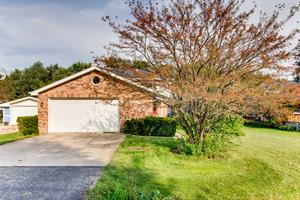Home for rent in Glen Ellyn, IL