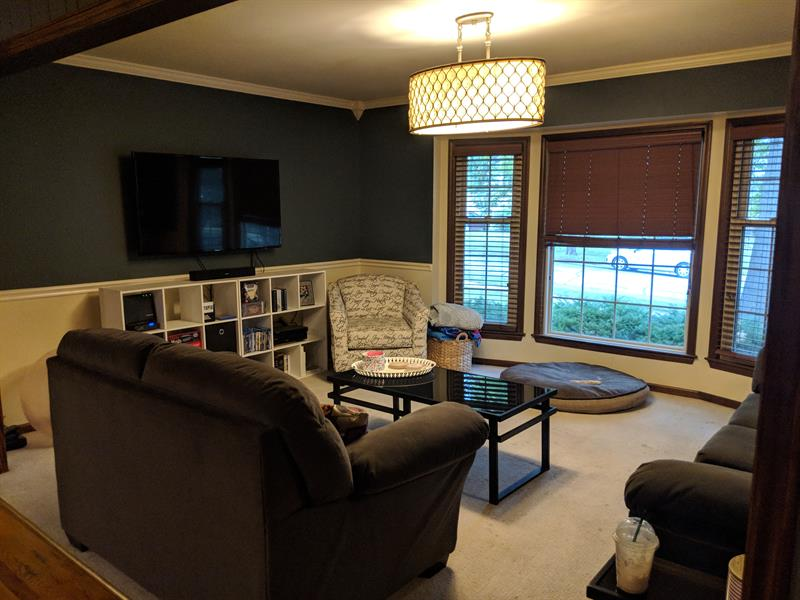 Photo of 9102 W 81st Terrace, Overland Park, KS, 66204