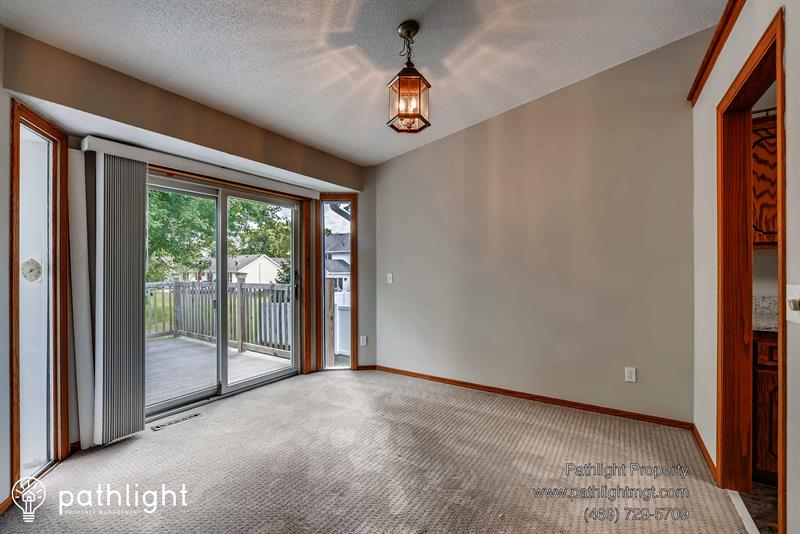 Photo of 4840 Evergreen Lane North, Plymouth, MN, 55442