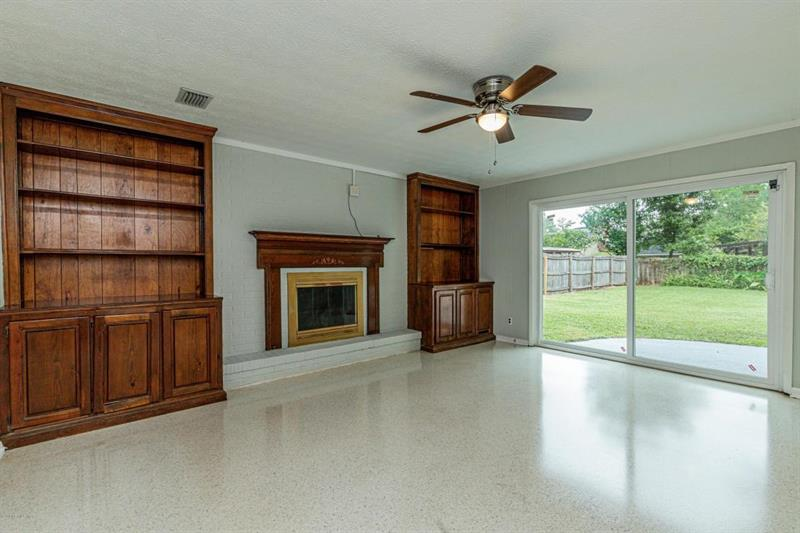 Photo of 2341 Egremont Drive, Orange Park, FL, 32073