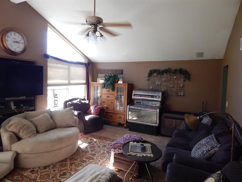 Photo of 6510 West Kingsley Avenue, Littleton, CO, 80128