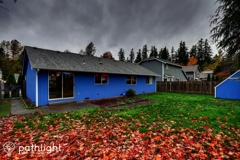 Photo of 28028 231st Pl SE, Maple Valley, WA, 98038