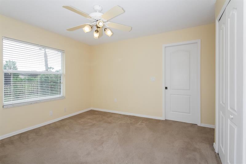 Photo of 13522 3rd Ave NE, Bradenton, FL, 34212