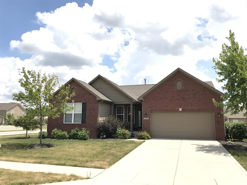 Photo of 15980 Bounds Dr, Noblesville, IN, 46062