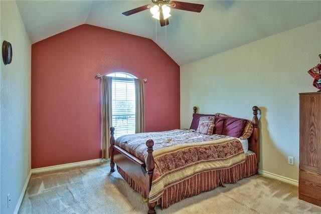 Photo of 11401 Cedar Springs Dr, Frisco, TX, 75035
