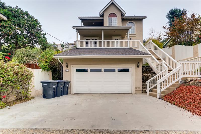 Photo of 429 S Hill St, Orange, CA, 92869