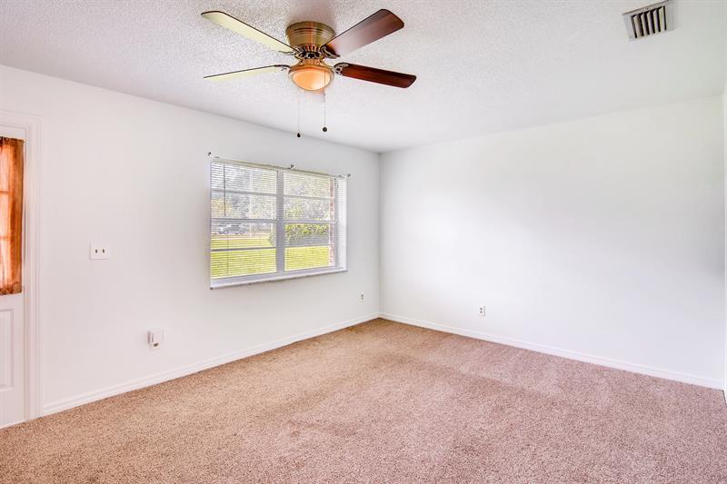Photo of 6137 Jim Payne Road, Groveland, FL, 34736