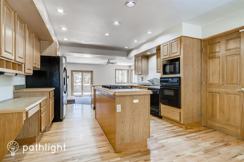 Photo of 210 Jack Boot Way, Monument, CO, 80132