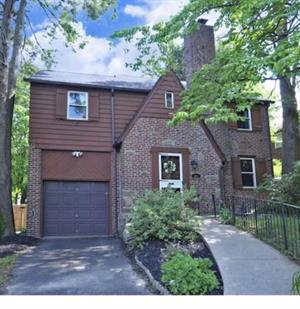 Home for rent in Wyncote, PA
