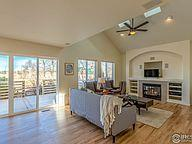 Photo of 3108 Wheatgrass Ct, Fort Collins, CO, 80521