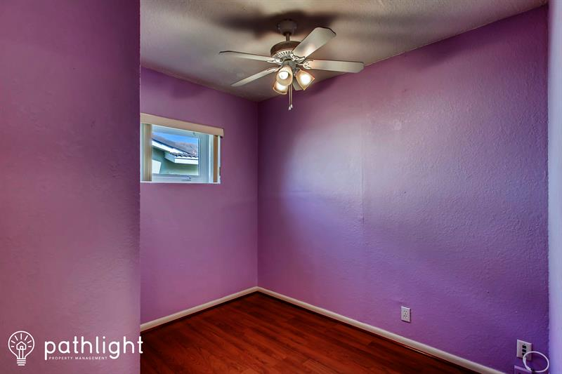 Photo of 8466 Northwest 24th Court, Coral Springs, FL, 33065
