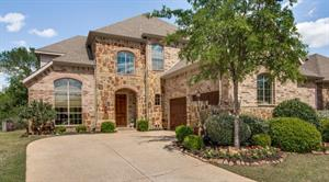Home for rent in Lantana, TX