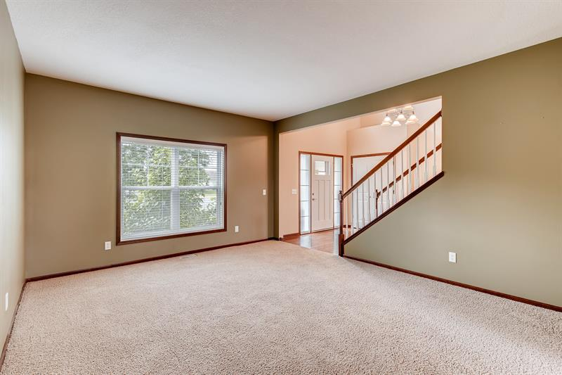 Photo of 2109 Rockridge Cir , Shakopee , MN , 55379-3542