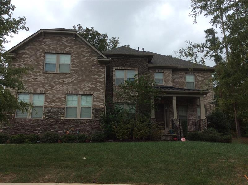Photo of 9009 Rochedale Place, Waxhaw, NC, 28173