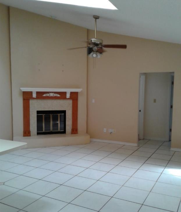 Photo of 312 Bahia Cir, Longwood, FL 32750