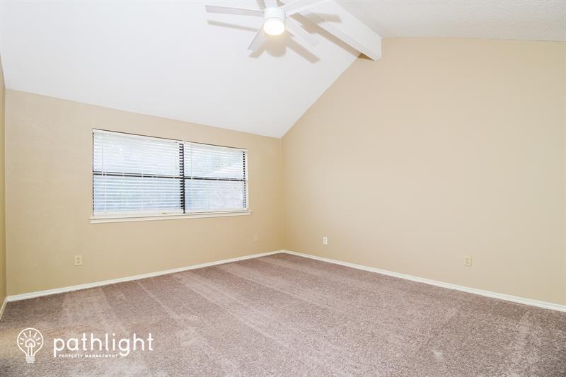 Photo of 2310 Tangleridge Lane, Rowlett, TX, 75088