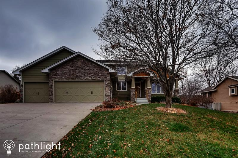 Photo of 15179 82nd Avenue North, Maple Grove, MN, 55311