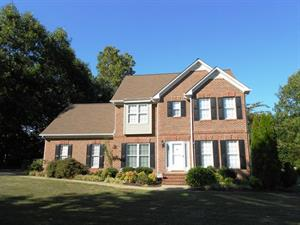 Home for rent in Oak Ridge, NC
