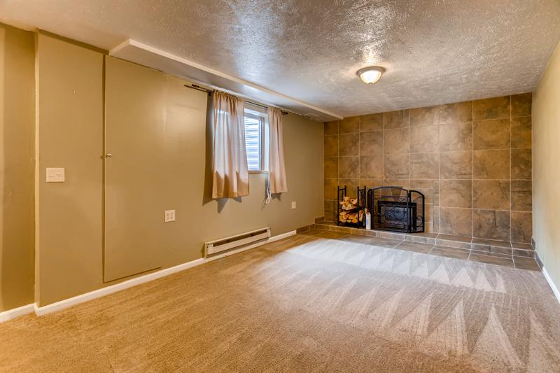 Photo of 11172 Hudson Place, Thornton, CO, 80233