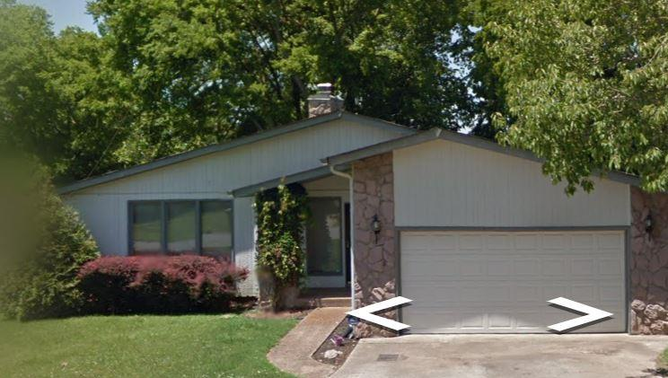 Photo of 203 Redondo Ct N, Hendersonville, TN, 37075