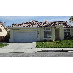 Home for rent in Wildomar, CA