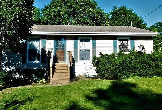 Photo of 508 Monroe Ave, St. Charles, IL, 60174