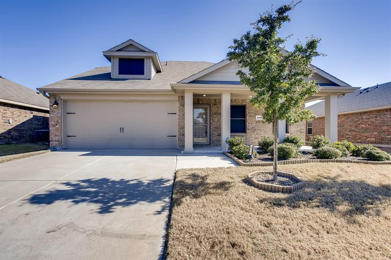 Photo of 2219 Torch Lake Drive, Forney, TX, 75126