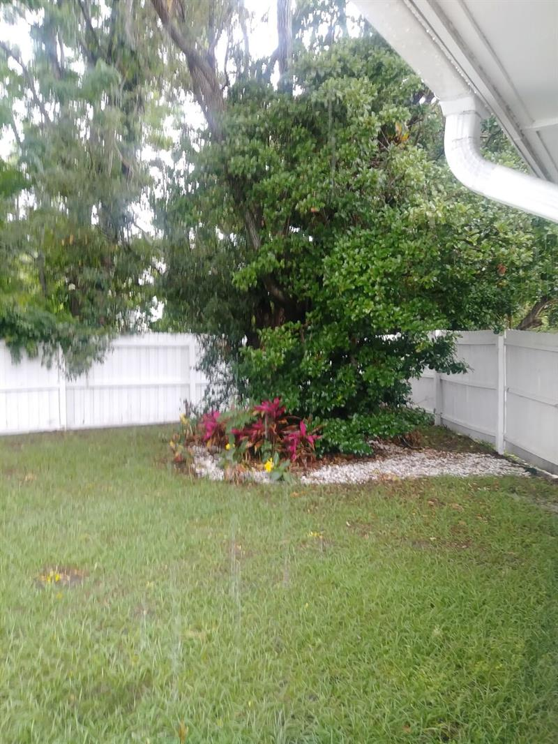Photo of 1419 Union Street, Clearwater, FL, 33755