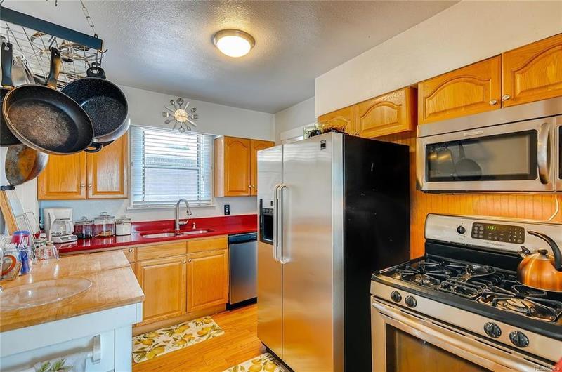 Photo of 3504 York St, Denver, CO, 80205