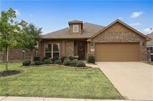 Home for rent in Oak Point, TX