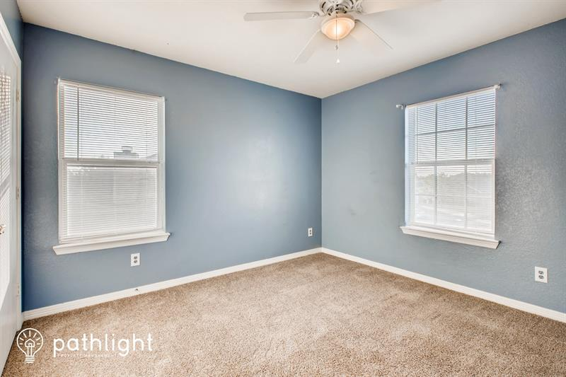 Photo of 3401 Newgate St, Midlothian, TX, 76065