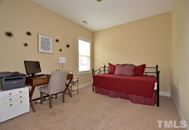 Photo of 1025 Wilts Dairy Point, Wake Forest, NC, 27587