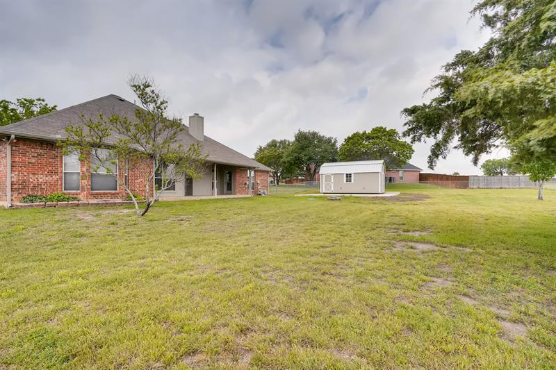 Photo of 3620 Leigh Erin Street, Midlothian, TX, 76065