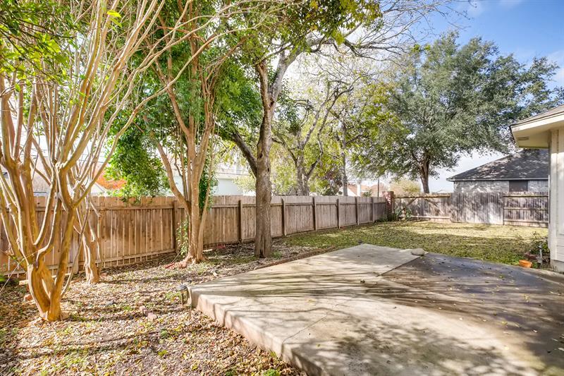 Photo of 246 Notch Leaf, Cibolo, TX, 78108