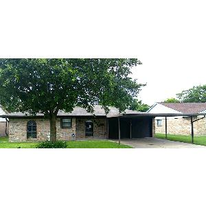 Home for rent in Deer Park, TX