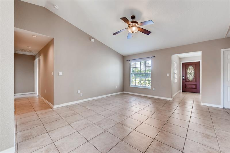 Photo of 2907 Evans Way, Kissimmee, FL, 34758