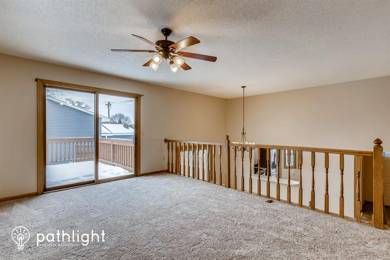 Photo of 973 99th Circle Northeast, Blaine, MN, 55434