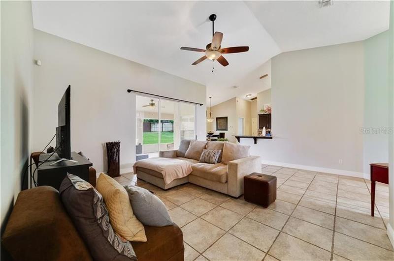 Photo of 10902 Versailles Boulevard, Clermont, FL, 34711