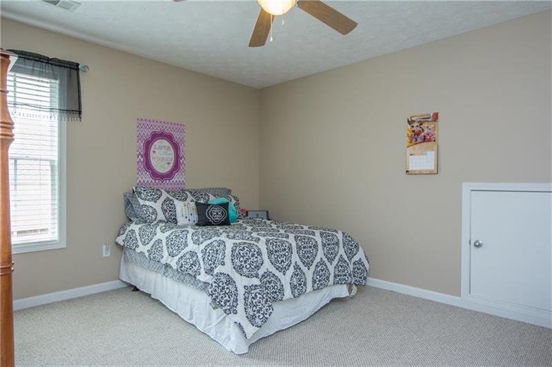 Photo of 3104 Oak Ridge Lane, Loganville, GA, 30052